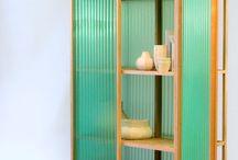 Furniture/Design