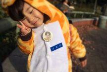 cute >.<