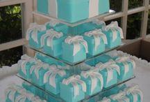 Tiffanys