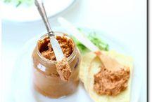 foodie / kulinarne inspiracje, wegańskie/wegetariańskie przepisy