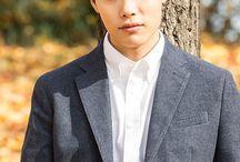 Ryu Joon Yun❤️