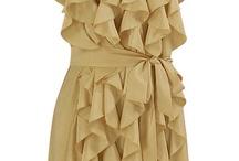 Fashion / by Kerilee Law