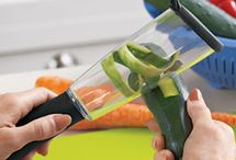 Kitchen - Tools&Gadgets