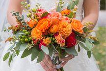 nunta toamnă