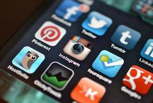 Keys to building a Success Social Media Presence