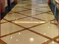 Marbles / Elegant Granites have the largest collection of marbles in all shapes, sizes and colors. From marbles stone sculptures to the marble slabs for flooring and all marble stone needs, contact Elegant Natural Stones.@ http://www.elegantgranites.com/marble.html