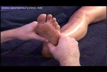 massage videos