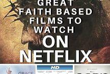 Netflix fix!