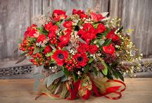 Best Bouquets for you