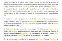 Lecturas en espanol avanzado