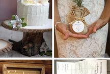 - wedding - other ideas -