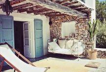 Karoo House