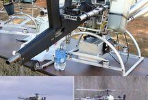 drona air