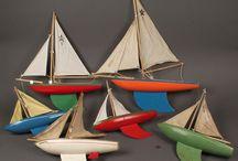 Star yachts