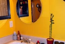 Kid's Bathroom Ideas / by Lauren Buchanan