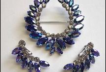 Jewelry / by Lori Taylor