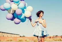 Photo Book ideas / by Javiera Nuñez