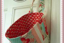 kims sewing ideas / by Kimberley Goetsch-Clark