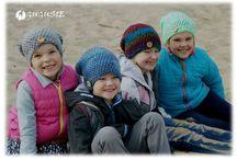 CZAPKI do kupienia / Witam Serdecznie, te czapki oraz wiele innych modeli możesz kupić w moim sklepie.  Zapraszam www.gugusie.com.pl Pozdrawiam, Marzena Polankowska-Kijek dziergamydzieciom@gmail.com gugusie@onet.pl