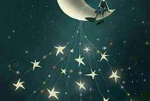 Ονειρα γλυκα