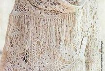crocheti