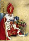 Contes et legendes - histoire des regions / toutes les belles histoires qui font le charme de nos régions