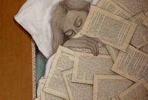 Biblioteca: arte
