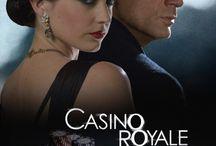 007cassino rroyall