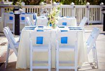 Wild Dunes Resort / Wild Dunes Resort Isle of Palms, Charleston, SC Wedding and Receptions