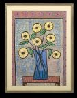Flora and Fauna / by New Orleans Auction Galleries