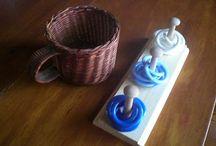 practical life montessori