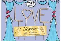 Love! / by Keys4Education