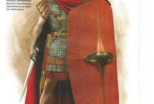 Alexandrovi nasledovnici
