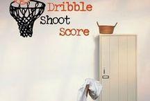 basketbal bo