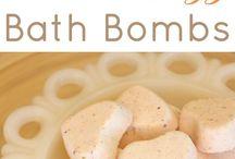 bathbomb
