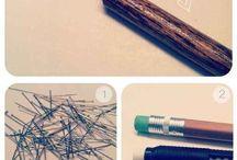 Astuce Nail-Art