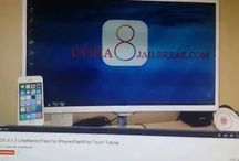 iphone jailbreak ipod jailbreak / ipad jailbreak ios 8.1.3