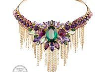 World Jewelry Facets