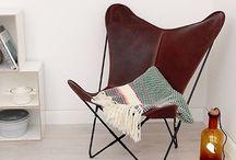 Furniture -  so schöne Möbel