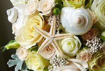 Wedding Dreams / by Danielle Loizzi