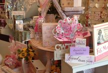 Mother's Day Display 2014