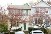 3810 Wildfire Lane Burtonsville,MD 20866 / BEAUTIFULLY UPDATED TOWNHOUSE. A PERFECT 10, EVERY AMENITY, BACKS TO CONSERVATION AREA, GORGEOUS VIEWS FROM DECK, STAINLESS & GRANITE IN TS KIT. 4 BR 3.5 BATHS! EASY ACCESS TO ICC, 95 - Perfect for commute to DC or Baltimore! Just across the street from parks and playing fields. Small townhouse community - Please park in Space 10 - Short sale prof. negotiated