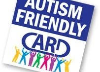 Autisim Friendly Businesses / Businesses that are Autistic Friendly