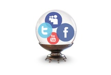 Social On The Move // Trendwatcher / Social forecasting and trends on the rise. / by Social Ops