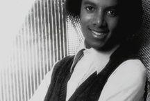 Фото Майкла 1970-е