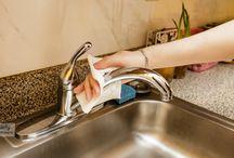 imprese pulizia perugia / Imprese di pulizia Perugia. Ottenere informazioni dettagliate sulle imprese di pulizia a Perugia con Impresaitalia, il principale database delle imprese italiane rivolto ad ogni settore produttivo nazionale e visitato da migliaia di persone al giorno. Contattateci oggi.