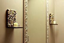 DIY ideas / by Shenelle Coplien