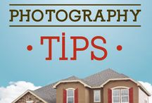 Real Estate Photography / Tips for great real estate photography #Realestate #Photography #Aida