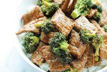 Healthy Meals ❌carbs