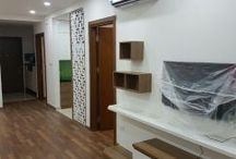 Cho thuê chung cư Goldmark City  Liên hệ: 0917 68 2333 http://chothuechungcugoldmarkcityhn.com/